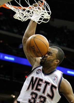 Shelden-williams-dunk-face_original_display_image