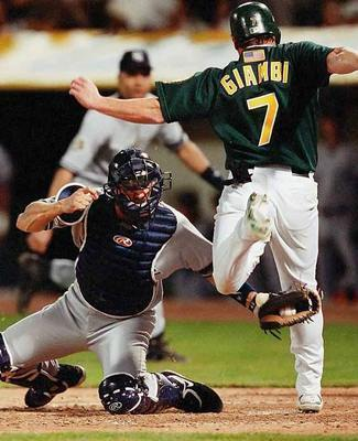 Jeremygiambi_display_image