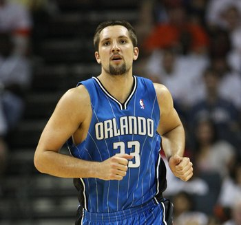 Ryan Anderson needs to show his play is for real