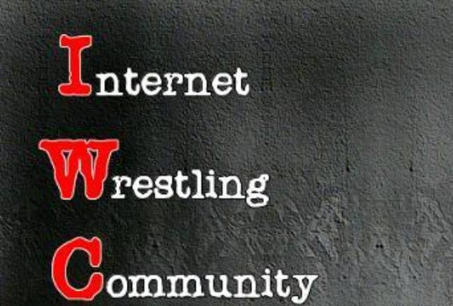 Article_wrestlingdorks_original_crop_650x440_crop_650x440