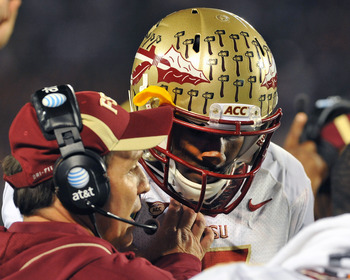 Keeping Manuel healthy is vital for FSU's chances to have a big season in 2012