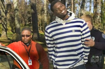 Rolando-mcclain-arrest-photo_display_image