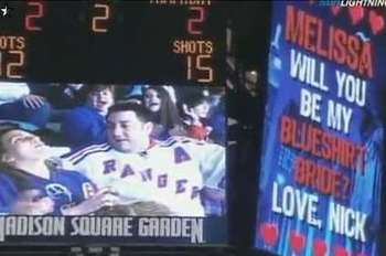 Nyr_original_display_image