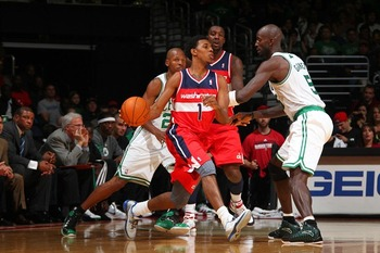 Wizards_celtics5_display_image