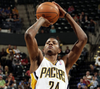 Act_paul_george_display_image