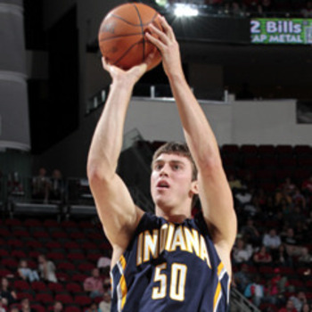 Act_tyler_hansbrough_display_image