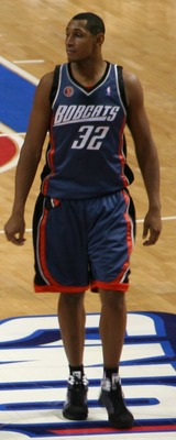 Boris_diaw_bobcats_display_image