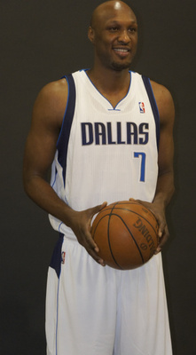 Lamarodom_dallasmav_nba_streetball_display_image