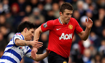 Michael-carrick-has-made--007_display_image
