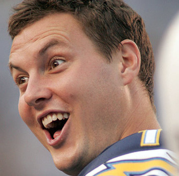5687_2844_stupid-philip-rivers-face_original_display_image