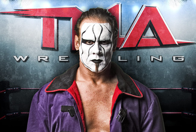Sting-tna-wrestling-14854569-1024-768_crop_650x440