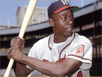 Hankaaron_biography_2_display_image