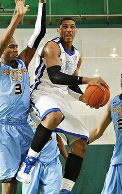 Jarnell-stokes-2_display_image