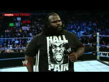 Img_5589_wwe-smackdown-112511-big-show-mark-henry-segment-in-hq_display_image