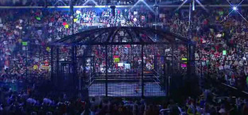 Wwe-elimination-chamber-201_display_image