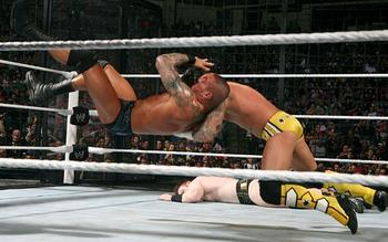 Raw-elimination-chamber-match-2011-wwe-19505048-619-387_display_image