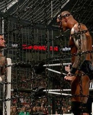 Randy-orton-looking-to-attack-on-punk_original_display_image