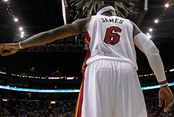 Lebron_james_display_image