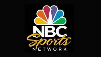 Nbc-sports-network-logo_bla
