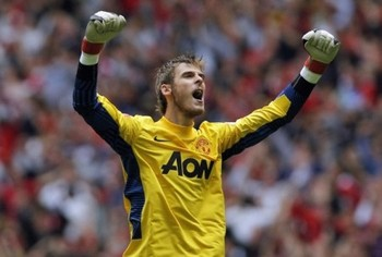 Degea_display_image