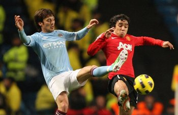 Rafael_da_silva_manchester_united_vs_manchester_city_display_image