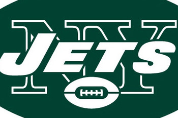 Jets_logo_display_image