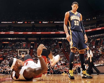 Sports_bkn-pacers-heat_11_flweb_display_image