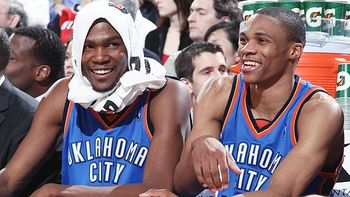 Nba_g_durant_westbrook1_576_display_image