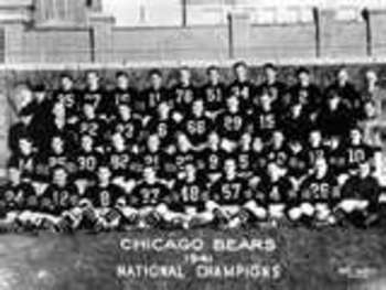 1940chicagobears_display_image