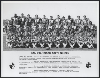 1970sanfrancisco49ers_display_image