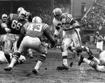 Jimbrown1964nflchampgame_display_image