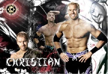 Christian-wwe-wallpaper_display_image