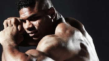 Alistair-overeem-large_display_image