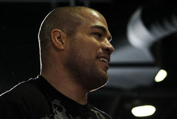 Tito-ortiz_crop_650x440_display_image