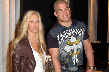Jenna-jameson-tito-ortiz_display_image