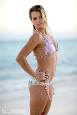 Maria-kirilenko2_display_image
