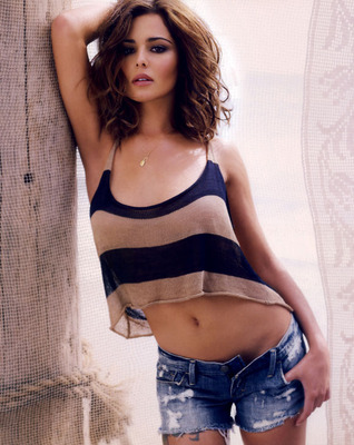 Cheryl-cole-tweedy-hot-7_display_image
