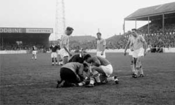 1961-league-cup-final-first-leg-234093807_display_image