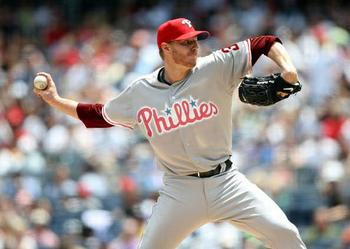 Royhalladay_display_image