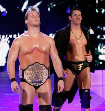 Wade-barrett-and-chris-jericho-wade-barrett-18881290-369-390_display_image