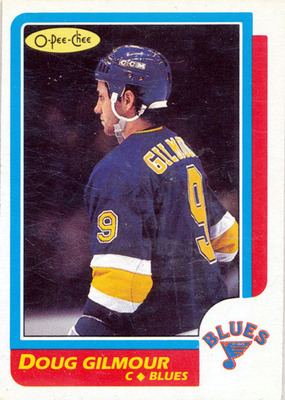 Doug-gilmour_display_image
