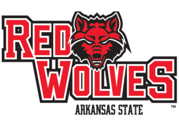 Arkansas-state-logo_display_image