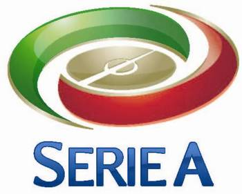 Serie-a-logo_display_image