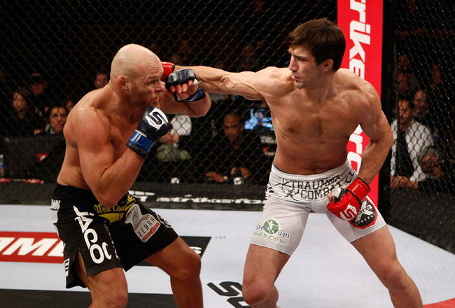 Sf7_05_rockhold_vs_jardine_005_crop_650x440
