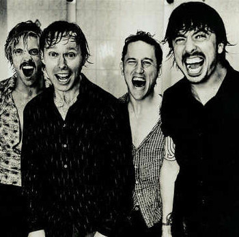 Foo-fighters-sydney-rock-gig-2011_display_image
