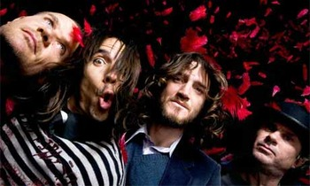 Chilipeppers_display_image