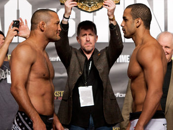 004_dan_henderson_and_rafael_cavalcante_ps_display_image