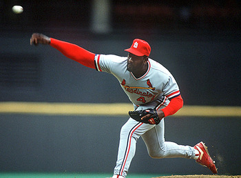 http://i.cdn.turner.com/sivault/multimedia/photo_gallery/0904/mlb.verducci.top10.closers.all.time/images/lee-smith.jpg