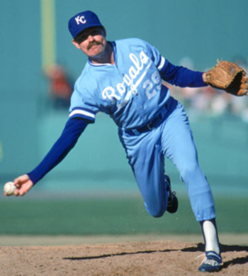 http://www.stumbleupon.com/url/i.cdn.turner.com/si/2010/writers/steve_rushin/10/06/baseball.quiz/Dan.Quisenberry.jpg
