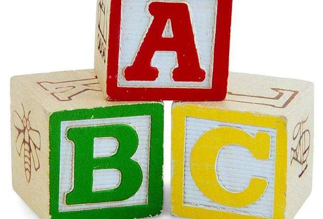 Abc_blocks_original_crop_650x440